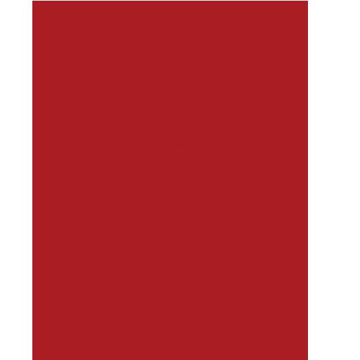 Logo-Masseria-LoJazzo-512-rossa