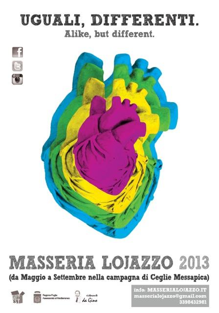 11 Locandina-2013-web