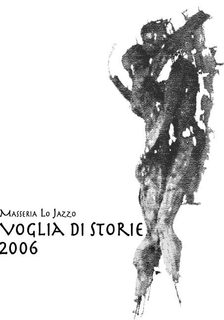 4 Lo Jazzo 2006