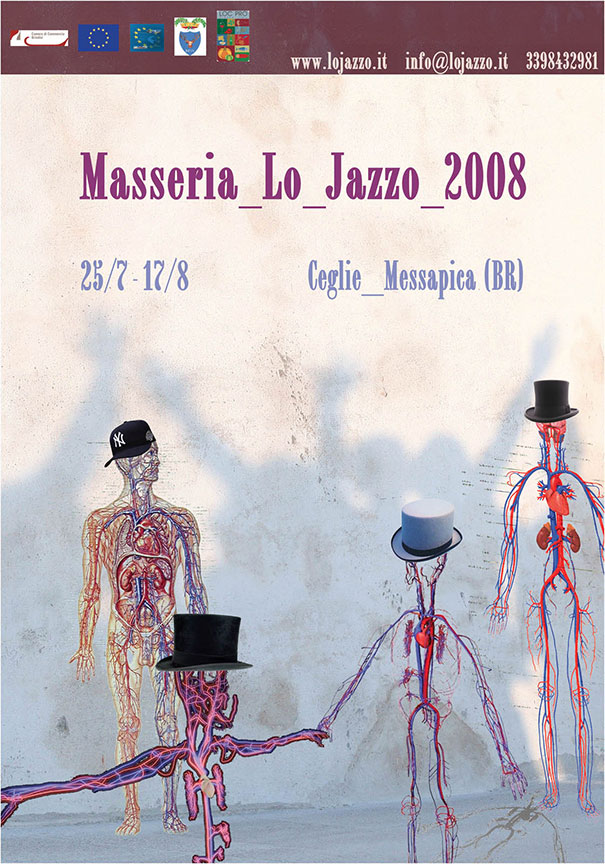 6-LoJazzo-2008