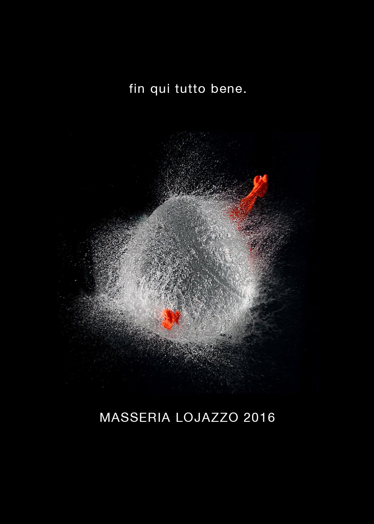 Lojazzo-2016-preview-locandina