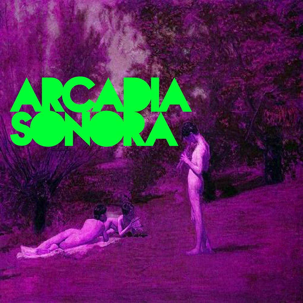 Arcadia Sonora Festival, 2014