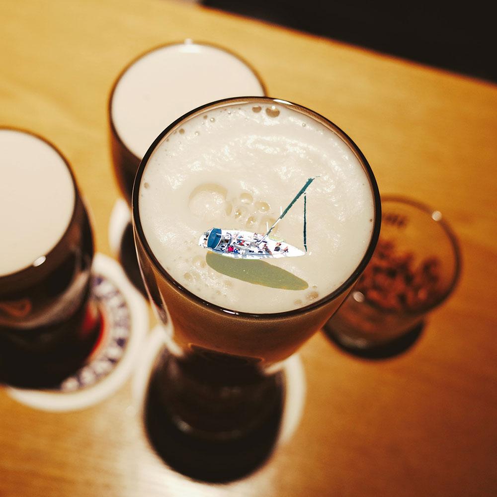 Birra Artigianale, 2017