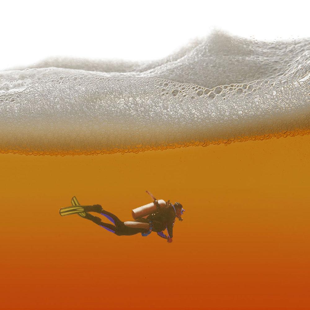 Birra Artigianale, 2017.